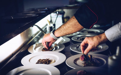 How to use checklists to ensure HACCP compliance