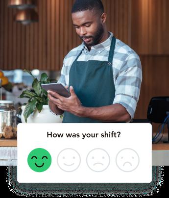 communication software, team communication, staff communication app