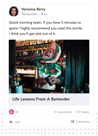 pub management software, pub app, bar checklist, bar app, software for bars, pub cleaning checklist, bar manager checklist, operational software for pubs