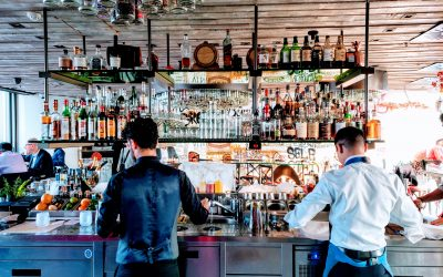Revealed: The hospitality sector's biggest pet peeves