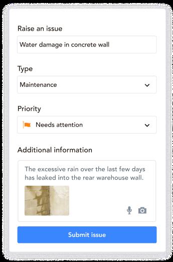 food safety management system, checklist app, task management software, team task management