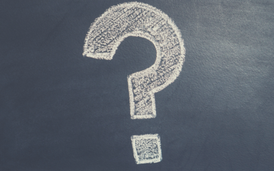 Do you need digital audits?