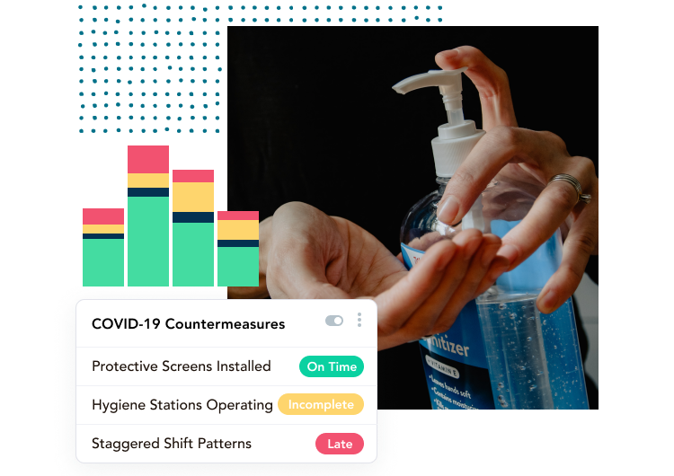 Infection Prevention and Control, pandemic checklist, pandemic return to work guidelines, hygiene checklist for workplace, workplace hygiene inspection, sanitation inspection checklist