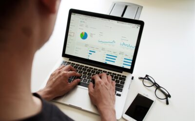 Why using data helps businesses make better decisions
