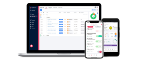 cmms software, cmms software for manufacturing, maintenance management software, CMMS, Maintenance Management, Digital Checklist App, Quality Control, Manufacturing software