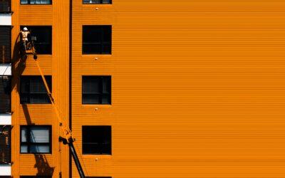 5 Facility maintenance metrics that matter